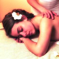 Hawaiianische Massage – harmonisierend und entspannend